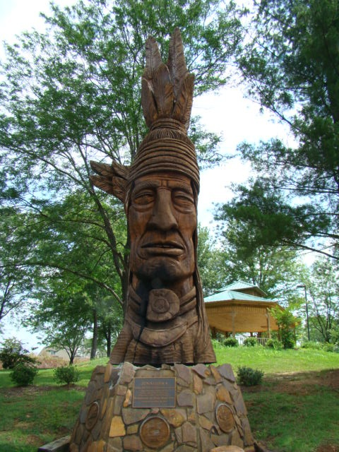 Man Cave Johnson City Tn : Best images about native american on pinterest