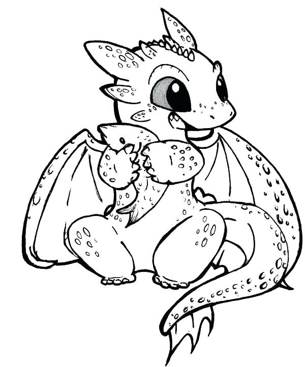Lego Elves Dragon Coloring Pages Baby Queen Cute Dragon Drawing Dragon Coloring Page Cute Dragons