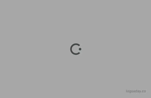 Star and crescent | Famous Brands Shown As Minimalistic Logos