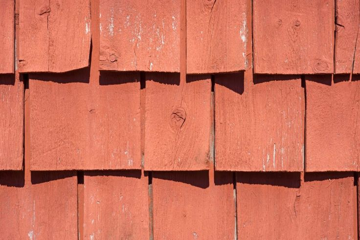 Best What To Know Painting Repainting Old Cedar Shingles 400 x 300