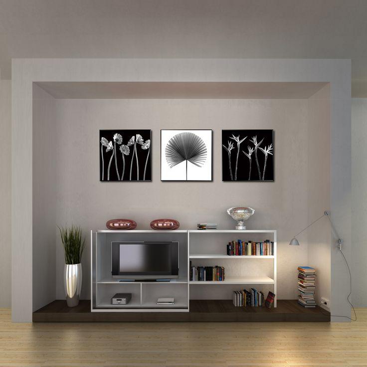 interior design ideas X3AN119  #interiordesign #interior #art #artwork #painting #print #inspiration #beauty #design