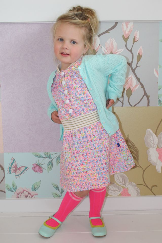 Pleum in Molo #kidsclothes #swagkids #neon #kidsfashion #cute #kids