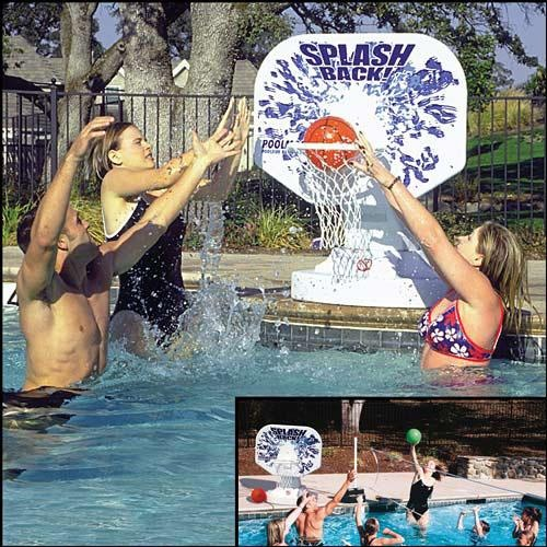 17 Best Images About Swimming Pool Accessories On