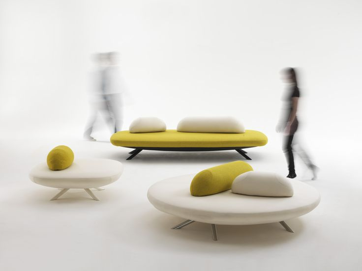#Flores, Bartoli Design.