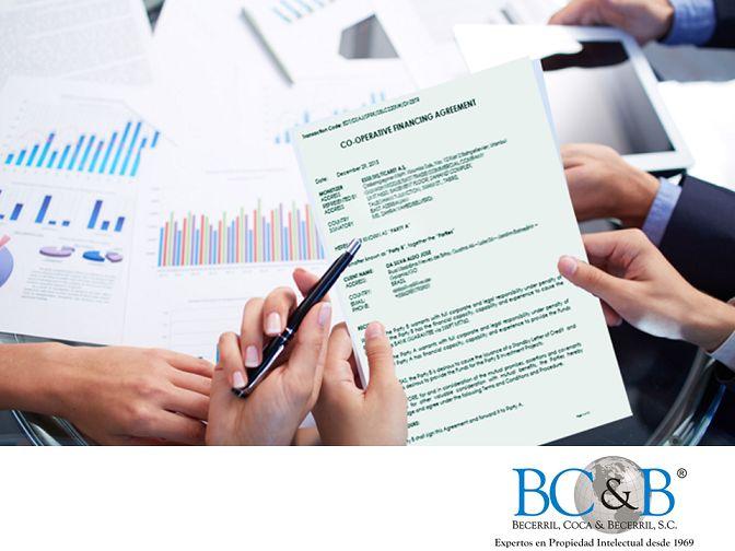 TODO SOBRE PATENTES Y MARCAS. En Becerril, Coca & Becerril contamos con un equipo legal especializado que se encuentra a su disposición para asesorarle en todo momento referente a litigios de Propiedad Industrial, registro de Derechos de Autor, de Marcas y obtención de Patentes. Para conocer todos los servicios que podemos ofrecerle, le invitamos a comunicarse al 5263-8730 o puede visitar nuestro sitio web www.bcb.com.mx. #bc&b