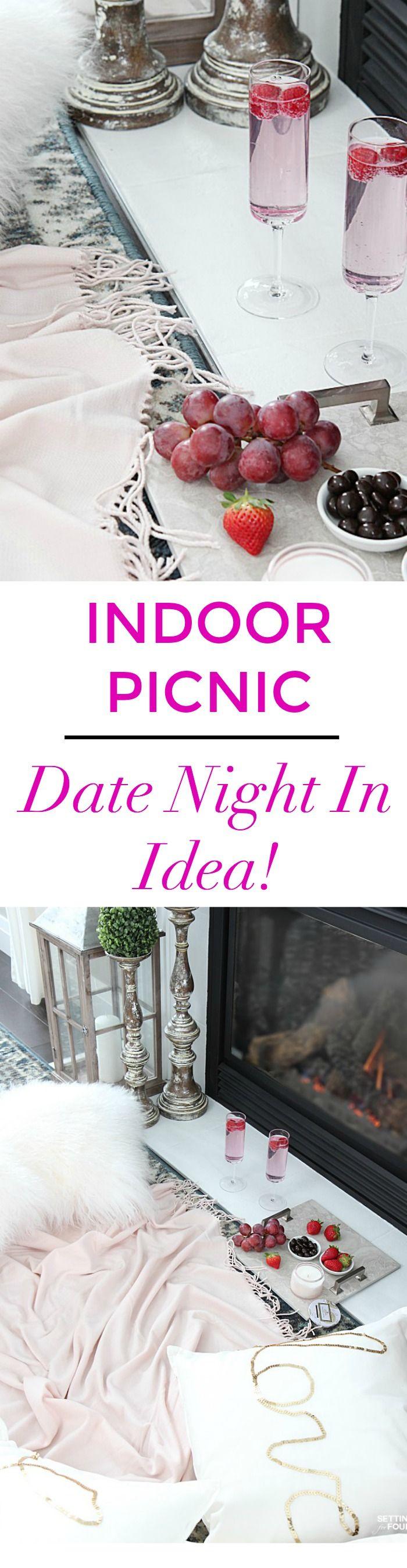 Valentine's day date ideas in Brisbane
