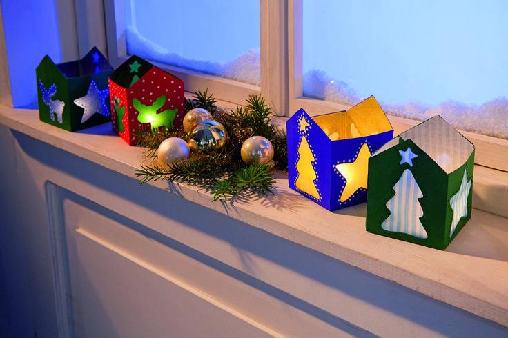 #Papierlaternen für #Weihnachten (ab 3Jahren) https://shop.wehrfritz.de/de_DE/Sachenmacher-Papierlaternen-Weihnachten-Laternen-basteln-Sachenmacher/p/076948_1?zg=sachenmacher_wecom&ref_id=60848