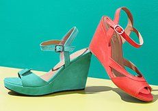 Very Necessary: Colorful Sandals http://myhabit.com/ref=qd_mr_per_l?refcust=PLAIDLSU2OJFDA2QVEMKIPG47I