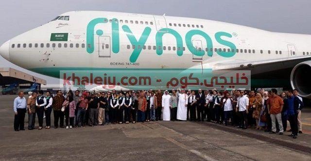 وظائف طيران ناس براتب 10000 ريال أعلنت شركة طيران ناس Flynas عن وظائف إدارية لحملة البكالوريوس من الرجال والنساء توظيف فوري Passenger Jet Aircraft Passenger
