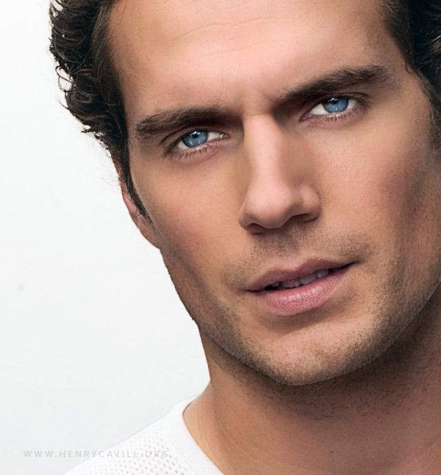 35 Best Remarkably Attractive Beings Images On Pinterest: 35 Best Henry Cavil Images On Pinterest