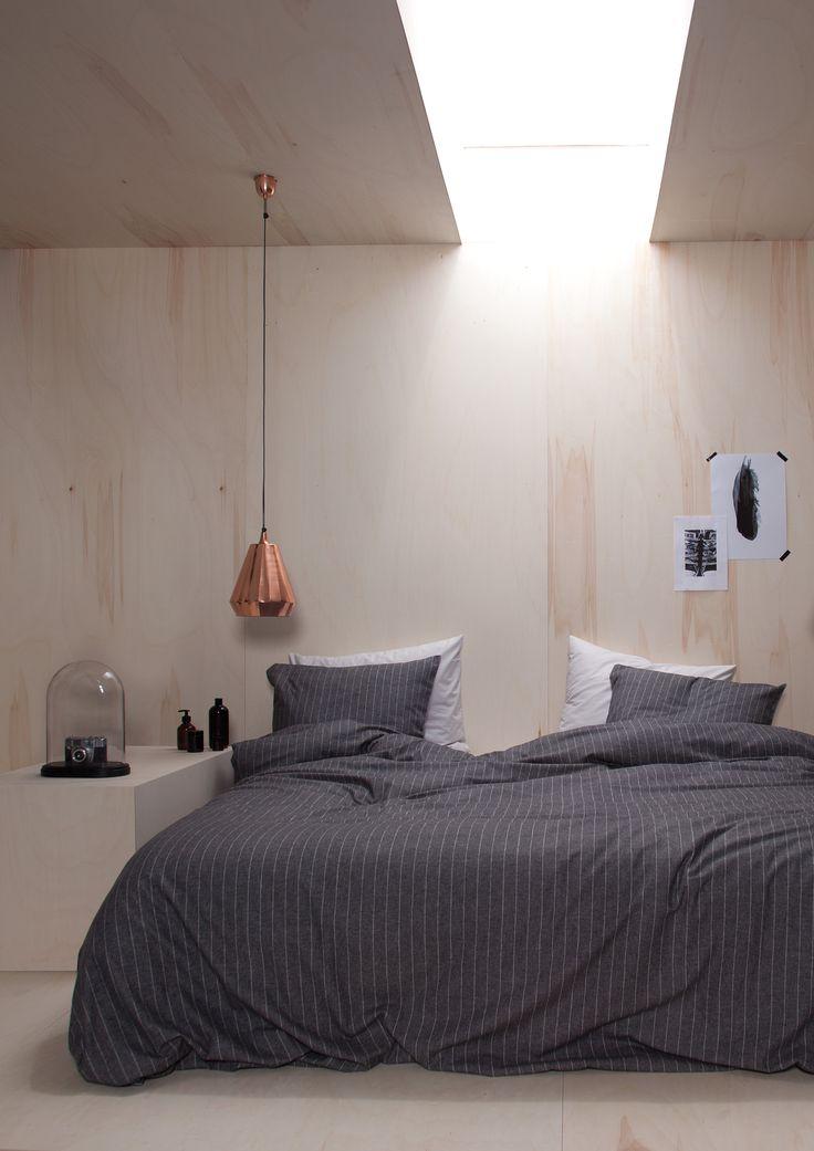 Damai staat voor slaapkamerproducten van hoge kwaliteit. Zo geef je sfeer aan de slaapkamer! #bedroom #inspiration