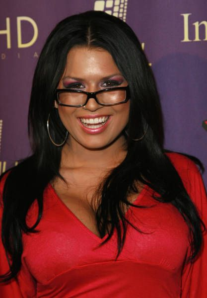 Stunning Eva Angelina Vids Are Here Http Thelicious