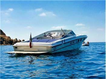 magnum marine yachts - Vendita barche e Yacht magnum marine usate, nuove e in charter. Annunci magnum marine