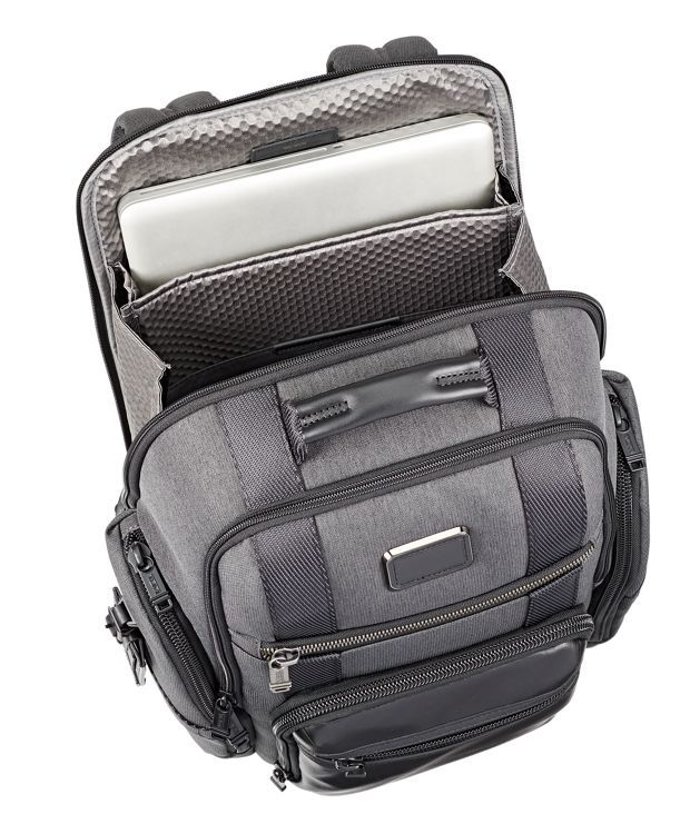 3990dae7d0a020 Sheppard Deluxe Brief Pack® - Alpha Bravo - Tumi United States ...