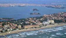 Venice -lido-di-venezia
