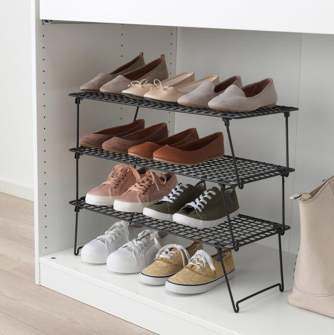 Rangement Chaussures Ikea Les Meilleurs Meubles Les Bonnes Idees Rangement Chaussures Ikea Etagere Chaussures Ikea Chaussures