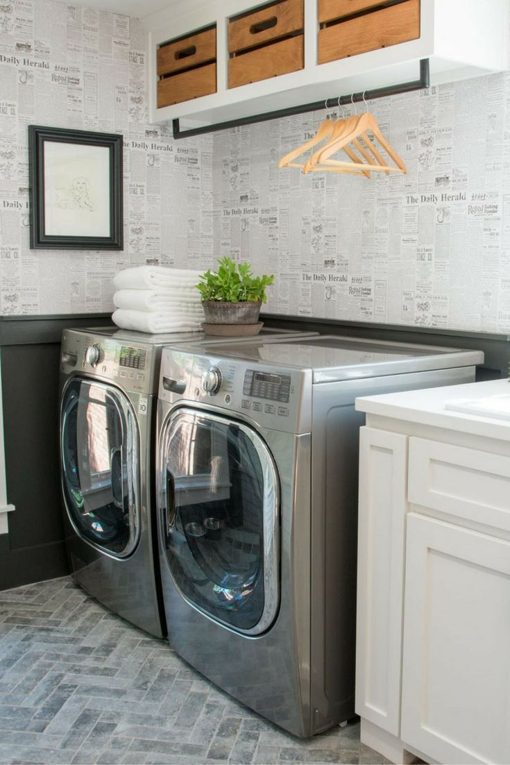40 best images about laundry closets on pinterest for Chapman laundry