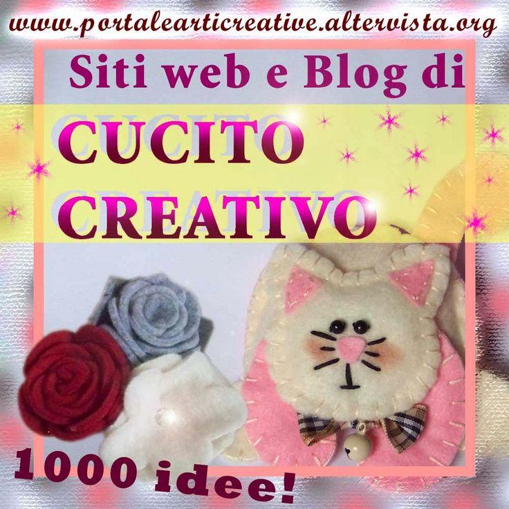 cartamodelli animali tessuto gatti gratis pdf on line     Un elenco di siti dove trovare tanti cartamodelli  di gatti , coppie di gatti , ...