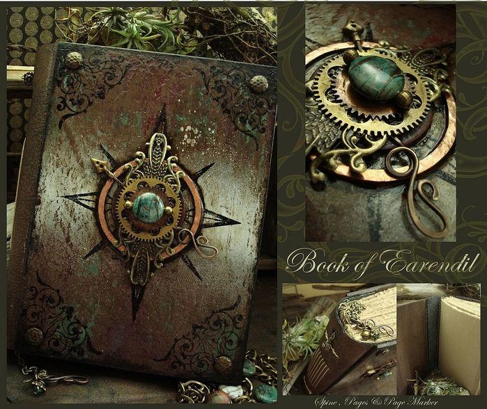 обложки книг1 (700x588, 382Kb)