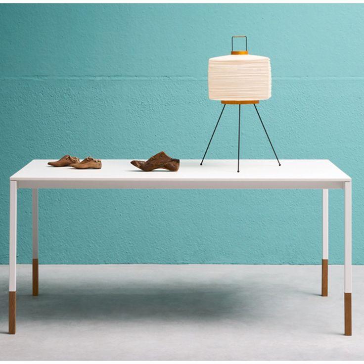 tavolo quadrato 140x140 allungabile : ... Quadrato, Allungabile Astro, Anche Nel, Colorato Allungabile, Modello