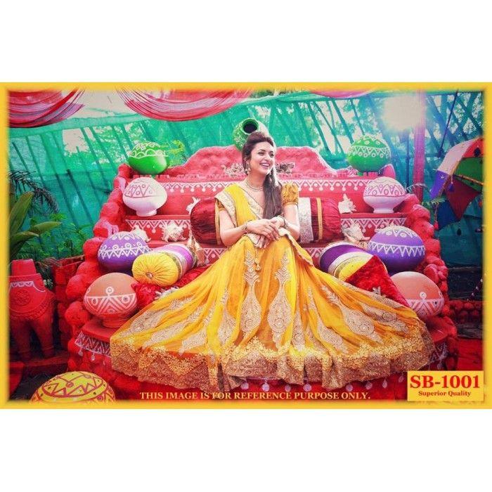 Festive Offer - Designer Saree