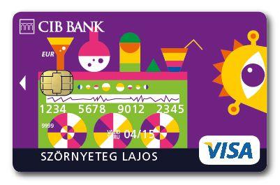 space travel | űrutazás ~ cib bank card designs on Behance