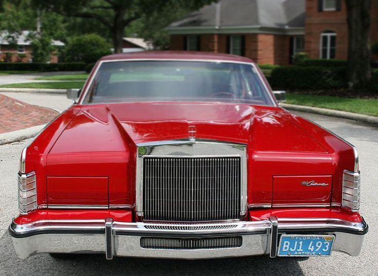 9e503c0e8c97482a79ac97b73f9e4781 best 25 lincoln continental ideas on pinterest new lincoln cars  at bayanpartner.co