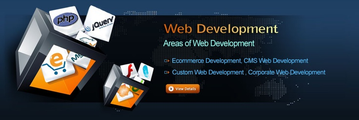 offering best service for development