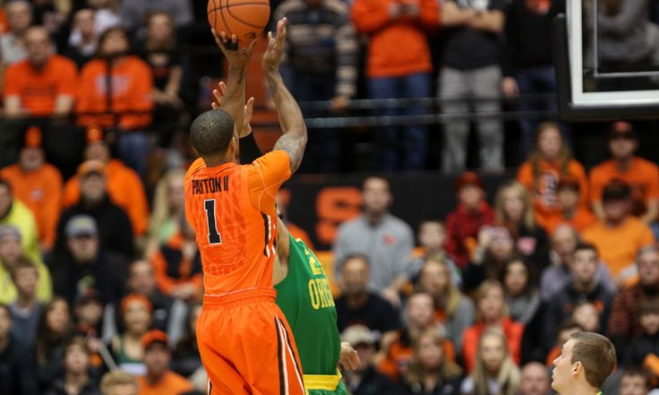 """Gary Payton II Filling The Colossal Shoes of His Father = So smothering on the defensive side of the court was Gary Payton that he was bestowed with the nickname, """"The Glove."""" And, sure enough, over the course of his 18-year NBA career, Payton....."""