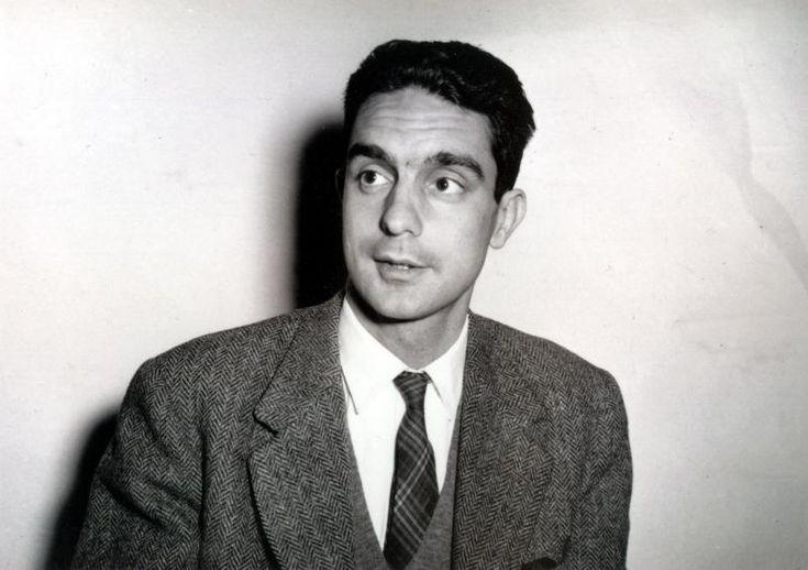 Italo Calvino on America | Brain Pickings