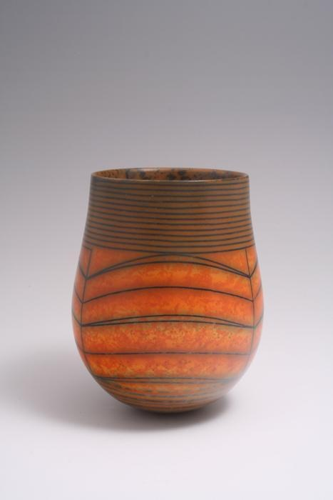 1000 Images About Modern Ceramics On Pinterest