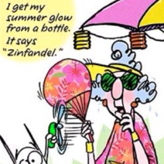 : Laughing, Zinfandel, Wine Funnies, Funnies Pictures, Maxine, Summerglow, Quotes Life, Summer Glow, Wine Bags