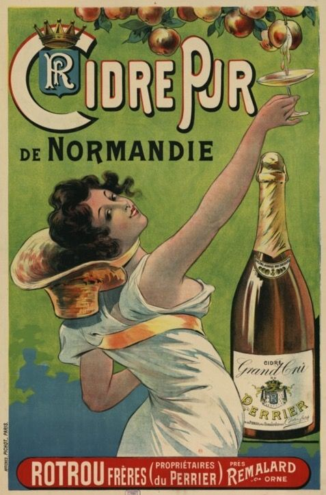 3291 best Vintage French Posters images on Pinterest ...