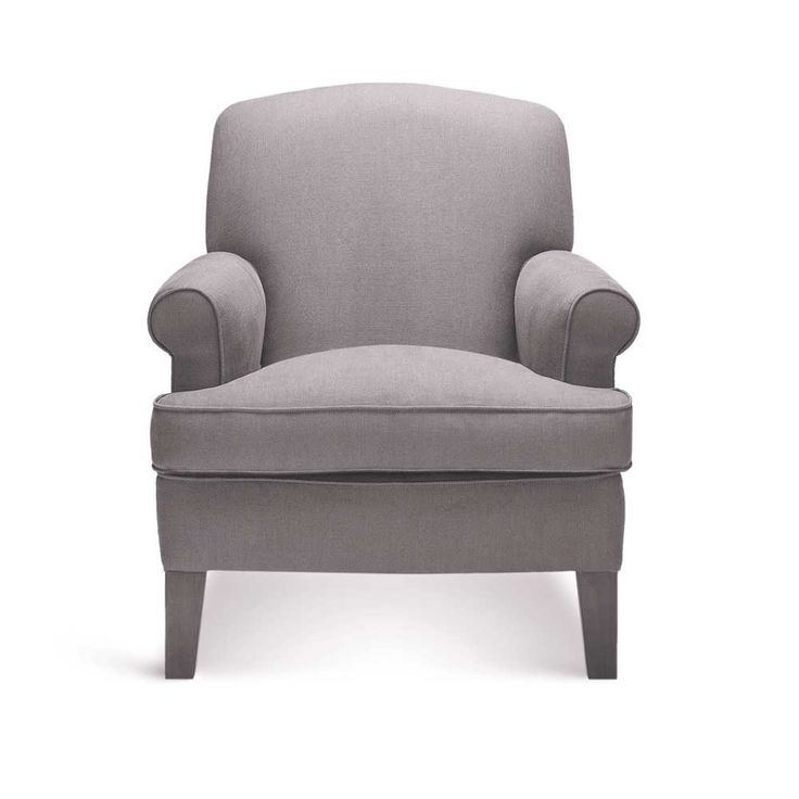 Designer sessel klassiker  Die besten 20+ Sessel klassiker Ideen auf Pinterest | Sessel ...