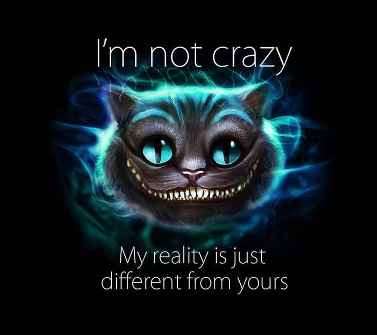 This Guy Is My Idle Soo True For Me I Am Strange