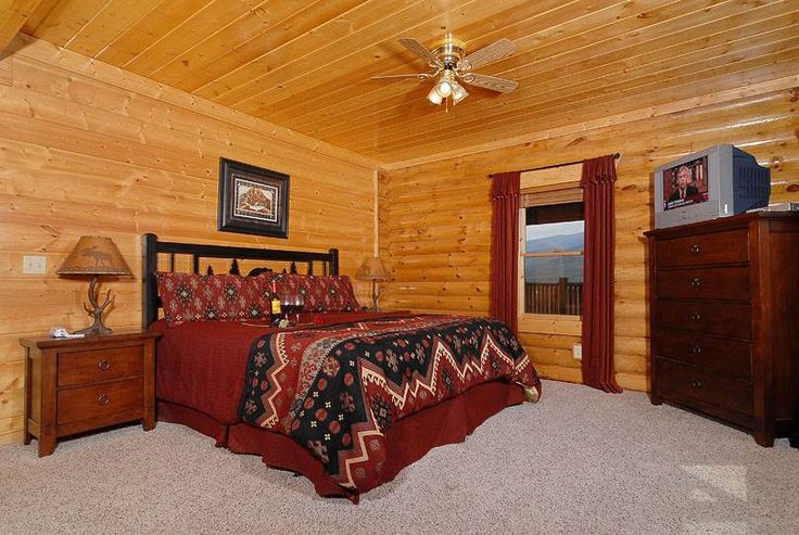 1110 Best Great Places To Stay Images On Pinterest Cabin