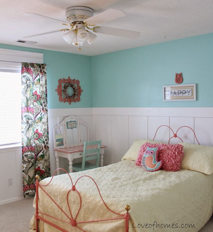 Simple Bedroom Lighting Bedroom Furniture South Africa Bedroom Bench Ebay Brown Bedroom Colour Schemes: Best 25+ Blue Girls Bedrooms Ideas On Pinterest