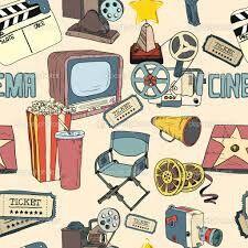 Pause cinéma*