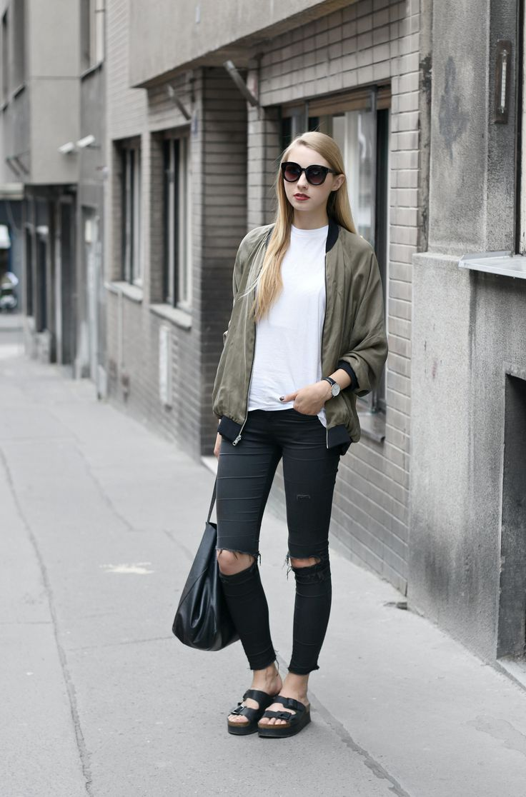 42 best bombers images on pinterest   fall fashion, fashion tips