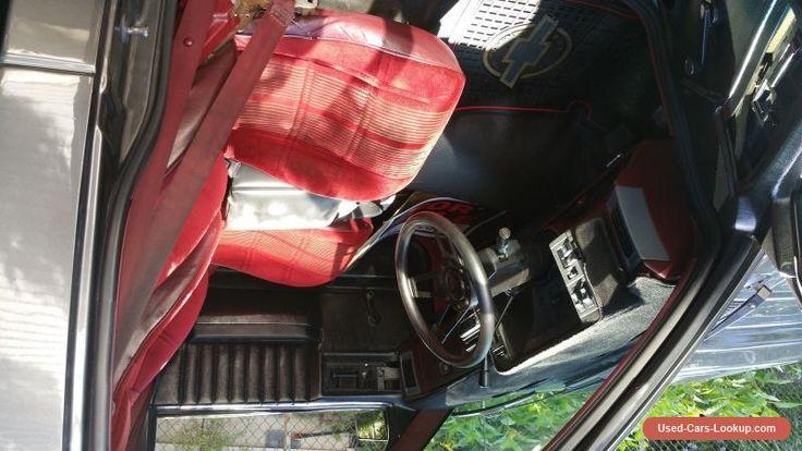 1992 Chevrolet Other Pickups S10 #chevrolet #otherpickups #forsale #unitedstates
