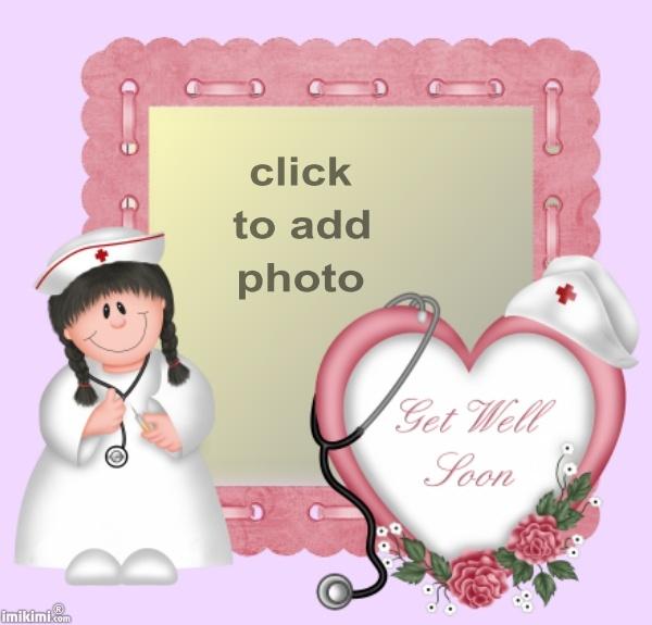 Get well soon http://imikimi.com/main/view_kimi/8AlH-1qM