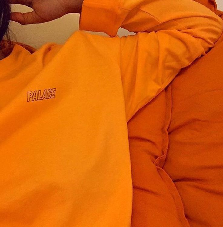 Best 25+ Orange fashion ideas on Pinterest | Orange clothes Orange outfits and Bright orange ...