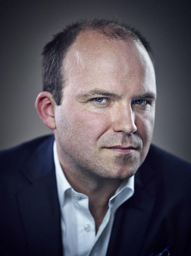 rory kinnear guerillarory kinnear hamlet, rory kinnear bbc, rory kinnear imdb, rory kinnear twitter, rory kinnear singing, rory kinnear guerilla, rory kinnear wiki, rory kinnear doctor who, rory kinnear theatre, rory kinnear penny dreadful, rory kinnear tv shows, rory kinnear instagram, rory kinnear macbeth, rory kinnear, rory kinnear height, rory kinnear the trial, rory kinnear skyfall, rory kinnear bond, rory kinnear wife, rory kinnear othello