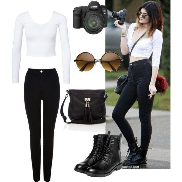 104 Best My Polyvore Outfits Images On Pinterest Polyvore Outfits Burberry And River Island