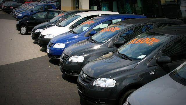Las ventas de autos usados en Argentina crecieron un 1777% interanual en agosto   Las ventas acumuladas entre enero y agosto alcanzaron a 1.133.225 unidades con un aumento del 1552% en comparación con igual período de 2016  Las ventas de automóviles usados sumaron en agosto 164.440 unidades con un aumento interanual de 1777% y también una suba en relación con julio de 468% informó la Cámara del Comercio Automotor (CCA). Economía
