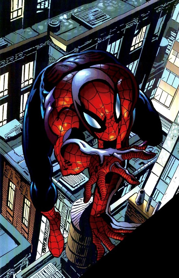 spider man book reports Comic book artist steve ditko has died at the age of 90, the new york times reports ditko was best known for his work creating spider-man, who debuted in the marvel comic book series amazing.