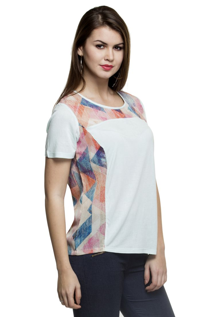 TOPWEAR - Tops Don't Miss Your Dreams Outlet Online Shop Clearance Professional Buy Cheap Eastbay Discount New iBQDX