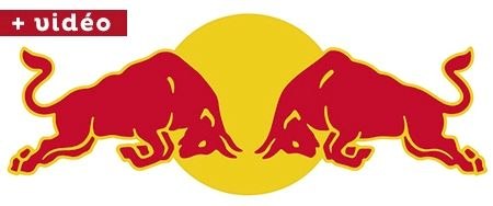 Les secrets de la machine de guerre Red Bull