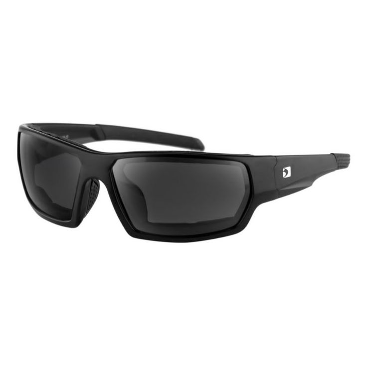 Bobster tread sunglasses sunglasses motorcycle
