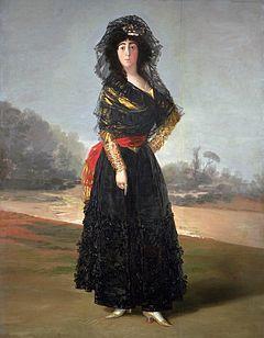Goya alba2.jpg